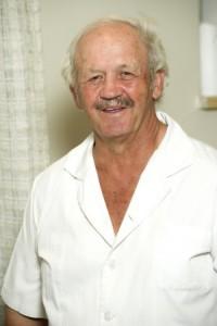 Dr-Lionel-Marinus-D.C-