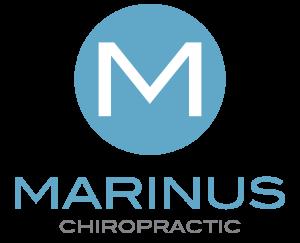 Marinus_Logo